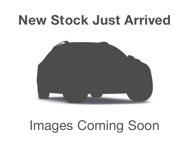 Audi A4 2.0 Tdi 190 Black Edition 5Dr [tech Pack] Diesel Estate